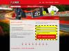 websiker-blog-websiker-csomag-galeria-f1box