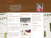 websiker-blog-websiker-csomag-galeria-tr