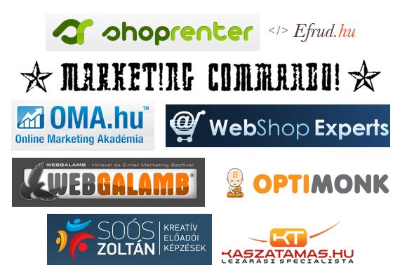 weboldal-kivitelezes-partnerek