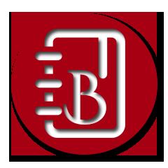 websiker-blog