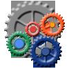 Könnyen kezelhető, vevőszerző weboldalakat készítünk magyar mikrovállalkozóknak…