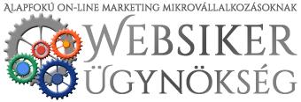 Online marketing alapok mikrovállalkozóknak