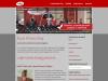 websiker-blog-websiker-csomag-galeria-rfc