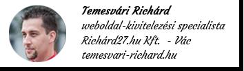 temesvari-richard-avatar