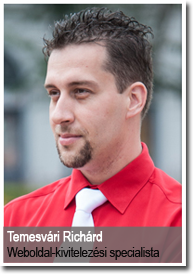 temesvari-richard-weboldal-kivitelezes-hu