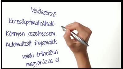 websiker-blog-weboldal-keszites-2